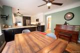 805 Forestdale Rd - Photo 12