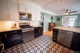 805 Forestdale Rd - Photo 15