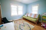 805 Forestdale Rd - Photo 18