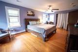 805 Forestdale Rd - Photo 22