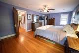 805 Forestdale Rd - Photo 24