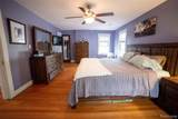 805 Forestdale Rd - Photo 25