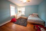 805 Forestdale Rd - Photo 28