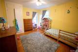 805 Forestdale Rd - Photo 30