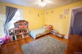 805 Forestdale Rd - Photo 31
