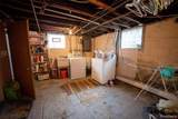 805 Forestdale Rd - Photo 37