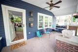 805 Forestdale Rd - Photo 39