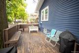 805 Forestdale Rd - Photo 40