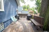805 Forestdale Rd - Photo 41