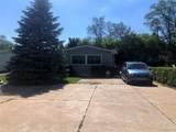 4793 Ormond Rd - Photo 5