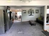 4793 Ormond Rd - Photo 6