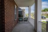 49684 Hancock St - Photo 3