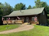 5379 Summers Rd - Photo 1