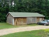 5379 Summers Rd - Photo 10