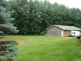 5379 Summers Rd - Photo 11