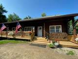 5379 Summers Rd - Photo 2