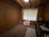 5379 Summers Rd - Photo 39
