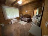 5379 Summers Rd - Photo 40