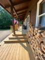 5379 Summers Rd - Photo 6