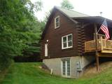 5379 Summers Rd - Photo 7