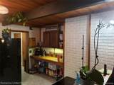 18750 Red Pine Dr - Photo 11