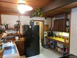 18750 Red Pine Dr - Photo 13