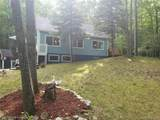 18750 Red Pine Dr - Photo 14