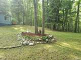18750 Red Pine Dr - Photo 16
