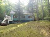 18750 Red Pine Dr - Photo 18
