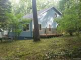 18750 Red Pine Dr - Photo 19
