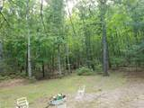 18750 Red Pine Dr - Photo 21