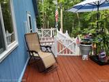 18750 Red Pine Dr - Photo 27