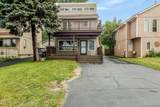 7238 Andersonville Rd - Photo 5