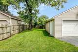 7238 Andersonville Rd - Photo 6