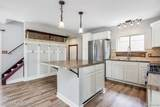7238 Andersonville Rd - Photo 8