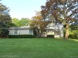 4277 Iverness Ln - Photo 1