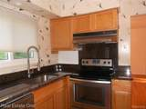 4277 Iverness Ln - Photo 10
