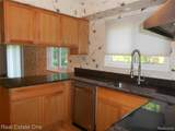 4277 Iverness Ln - Photo 11