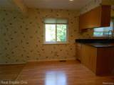 4277 Iverness Ln - Photo 12