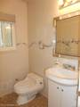 4277 Iverness Ln - Photo 14