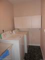 4277 Iverness Ln - Photo 15