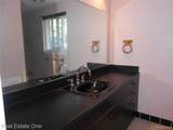 4277 Iverness Ln - Photo 17