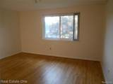 4277 Iverness Ln - Photo 19
