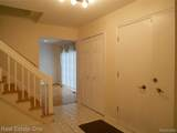 4277 Iverness Ln - Photo 2