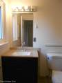 4277 Iverness Ln - Photo 21
