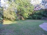 4277 Iverness Ln - Photo 25