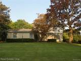 4277 Iverness Ln - Photo 26