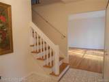 4277 Iverness Ln - Photo 3