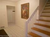 4277 Iverness Ln - Photo 4