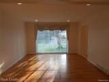 4277 Iverness Ln - Photo 5